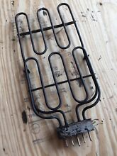 Jenn Air Oven Grill Element