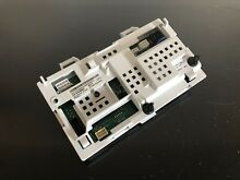 Kenmore Washer Electronic Control Board W10711023 W10914281 W11106372