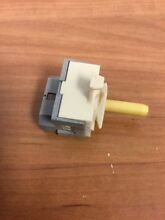 Whirlpool WASHER TEMP SWITCH PART  3954758