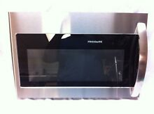 Frigidaire FFMV1645TS Over the Range Microwave Replacement Door Assembly