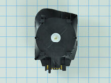8539991 NEW Whirlpool Washer Timer Genuine OEM New In Box FSP