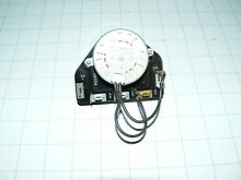 GENUINE OEM MAYTAG DRYER TIMER  308220  3 8220  3 08220  Y308220  6 3082200