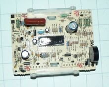 GENUINE OEM WHIRLPOOL MAYTAG AMANA SEARS KENMORE DRYER CONTROL BOARD  3976617