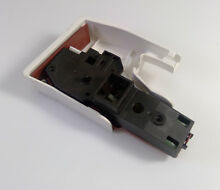 SAMSUNG Washing Machine DOOR SWITCH DC64 02032A 2002546 AP4567166 PS4211604