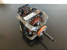 Maytag Dryer Drive Motor 33002795 WP33002795 6 3719070 63719070