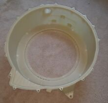 WH45X20004  Ge Washer Tub