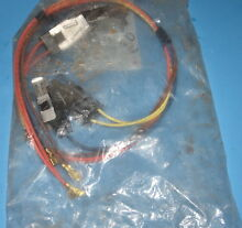 3196155 New Genuine Whirlpool Oven Element Receptacle Replaced by WPW10279107