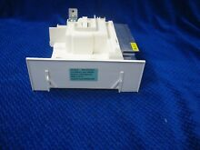 Kenmore Washer Motor Control Board Tested PN  134743500  B328