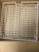 MAYTAG DISHWASHER UPPER RACK PART  W10243301