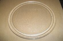 LG MICROWAVE PLATE PART  3390W1G004