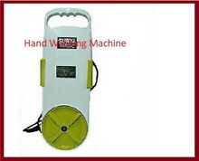Portable Smart Wash Small Handy Washing Machine Not Automatic Any Use AAPKA1765