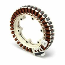 LG Washer STATOR 4417EA1002Y 6501KW2002A 2649230 AP5595687 PS3635512