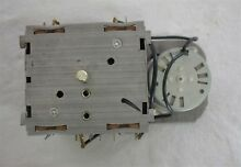 Kenmore Washer Timer OEM New PN 350238  351237C  B467
