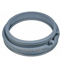 WASHING MACHINE DOOR SEAL   GASKET TO FIT MIELE EQUIVALENT TO PART NO  5738064