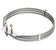 SMEG FAN OVEN HEATING COOKER ELEMENT 2000 WATTS 806890807 GENUINE PART