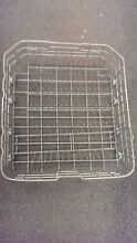Samsung Dishwasher Lower Rack DD97 00171A