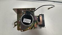 Whirlpool Commercial Dryer Timer W10045440