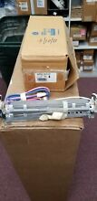 General Electric Kenmore Refrigerator Defrost Heater Assembly WR51X443