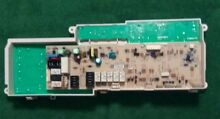 GE Washer Control Panel   Board Model  60D21830403C