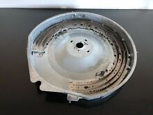GE Hotpoint Dryer Heating Element WE11X20397 WE11M30 PS9494500
