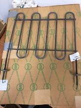 Thermador Oven Broil Element  00367645