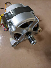 GE Washer Drive Motor WH20X10078