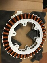 GE Washer Drive Motor Stator  WH39X10004