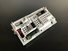 Whirlpool Washer Electronic Control Board W10803586 W11116590