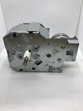 Whirlpool Washer Timer WP3950231 3950231 OEM