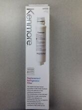 Kenmore refrigerator water filter 046 9130  Genuine  New In Box