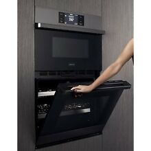 Dacor DOC30M977DM 30  Combination Wall Oven