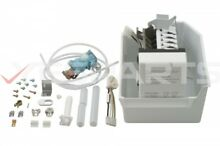 1129314 kenmore Whirlpool FSP Automatic Icemaker Kit  universal