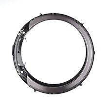 Frigidaire Front Load Washer OEM  Door Glass Adapter Ring 134507403