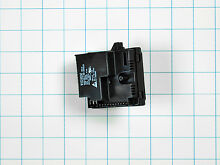 W10248240 Whirlpool Kenmore Washer Sensor Switch NEW OEM