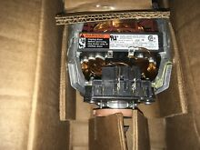 WHIRLPOOL DRYER DRIVE MOTOR  NEW  8566152