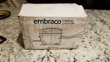 Embraco Replacement Compressor WR87X23410