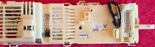 Bosch Electronic Control Board for Washer E136856