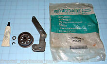 5308008996 New Genuine OEM Frigidaire Dryer Combo Motor Pulley With Free Shippin