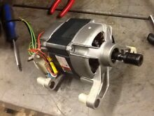 Kenmore Washer Drive Motor WP8182793 8181682