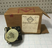 NEW Vintage KENMORE Dryer Timer 347799 296404 296462 297795 299847