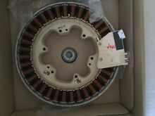 SAMSUNG WASHER STATOR MOTOR  NEW  DC93 00236B
