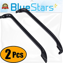 Ultra Durable WR12X22183 Door Handle Kit Replacement by Blue Stars   Exact Fit