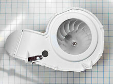 131775600 NEW Electrolux Frigidaire Dryer Blower Assembly Genuine OEM New In Box