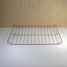 KENMORE Stove OVEN RACK  Lower  316425700 316425801
