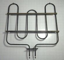 GE General Electric Double Oven Bake Element WB44T10052 AP3842292 PS1022056