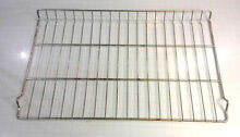 Bosch Electric Range Oven Rack 00438061 AP3716197 PS3464891 PS8715173