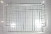 General Electric GE Refrigerator UPPER Freezer Basket WR21X10144 AP4318900