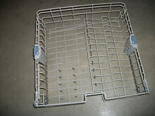 Maytag Dishwasher Upper Dish Rack