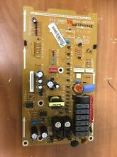 WB27X11068 For GE Microwave Control Board