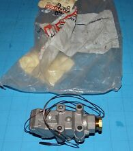 1945228 New Genuine OEM Maytag Oven Valve Free Shipping
